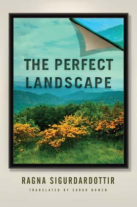 Perfect Landscape, The