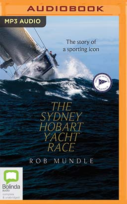 Sydney Hobart Yacht Race, The