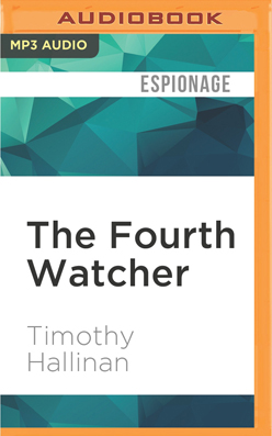 Fourth Watcher, The