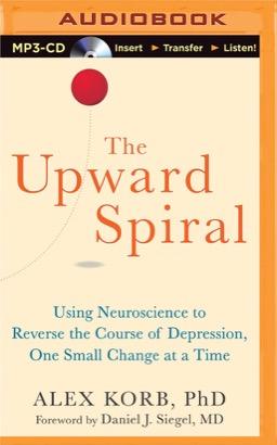 Upward Spiral, The