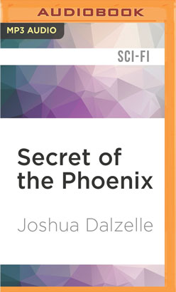 Secret of the Phoenix