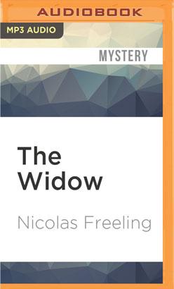 Widow, The