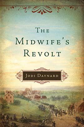 Midwife's Revolt, The