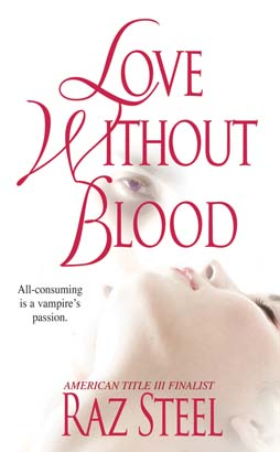 Love Without Blood