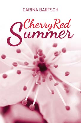 Cherry Red Summer