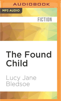 Found Child, The