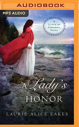 Lady's Honor, A
