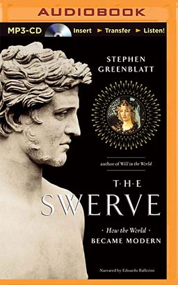 Swerve, The