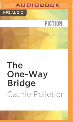 One-Way Bridge, The