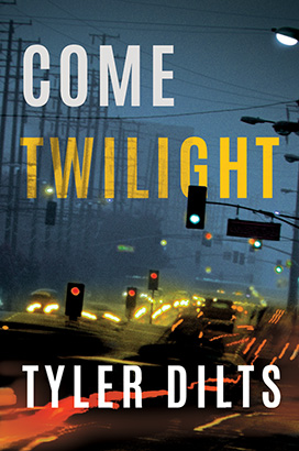 Come Twilight