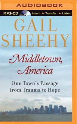 Middletown, America