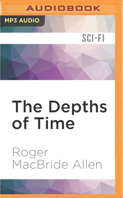 Depths of Time, The