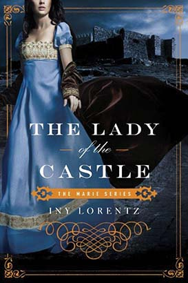 Lady of the Castle, The