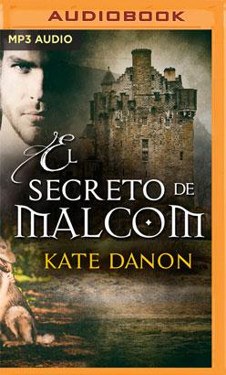El Secreto de Malcom (Narración en Castellano)