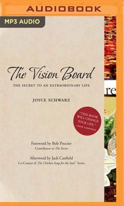 Vision Board, The