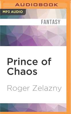 Prince of Chaos