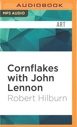Cornflakes with John Lennon