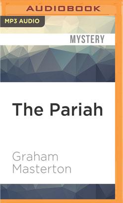 Pariah, The