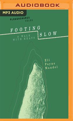 Footing Slow