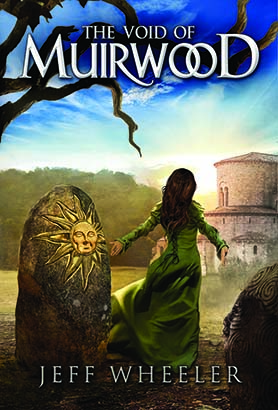 Void of Muirwood, The