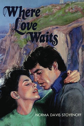 Where Love Waits