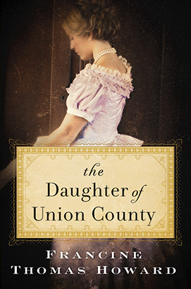 Daughter of Union County, The