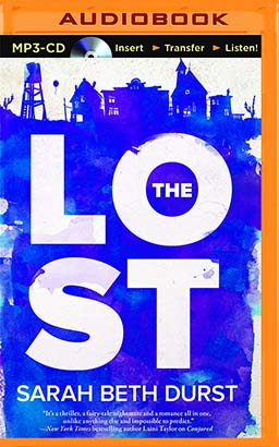 Lost, The