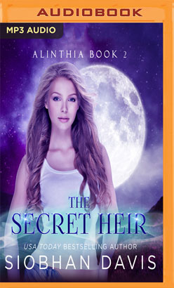 Secret Heir, The