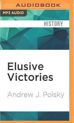 Elusive Victories