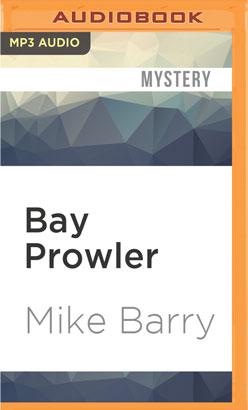 Bay Prowler