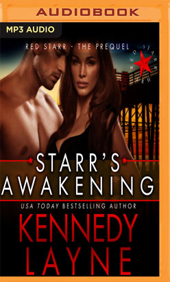 Starr's Awakening