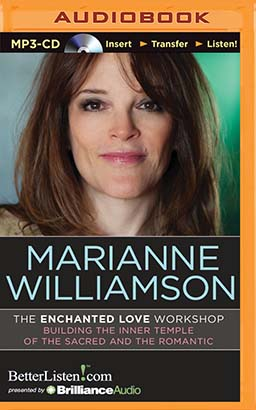 Enchanted Love Workshop, The