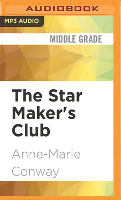 Star Maker's Club, The