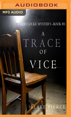Trace of Vice, A