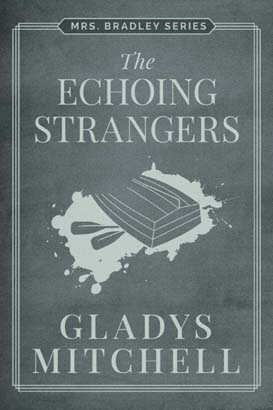 Echoing Strangers, The