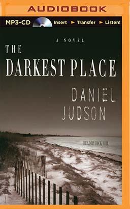 Darkest Place, The