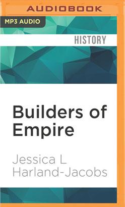 Builders of Empire