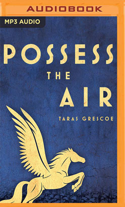 Possess the Air