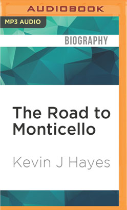 Road to Monticello, The