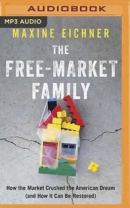 Free-Market Family, The