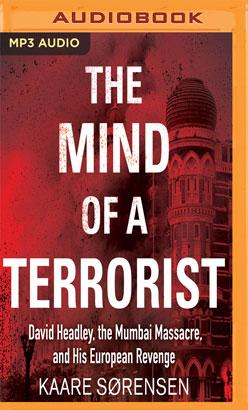 Mind of a Terrorist, The