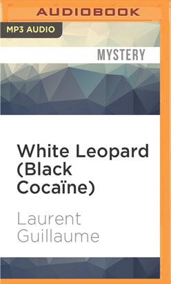 White Leopard (Black Cocaïne)