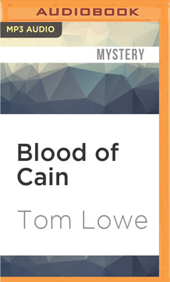 Blood of Cain
