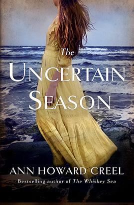 Uncertain Season, The