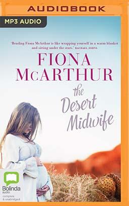 Desert Midwife, The