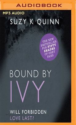 Bound By Ivy