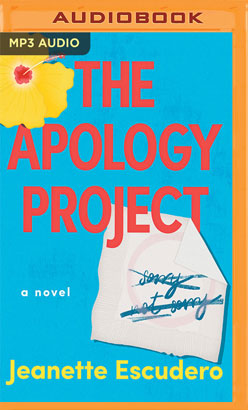 Apology Project, The