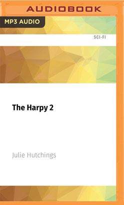 Harpy 2, The