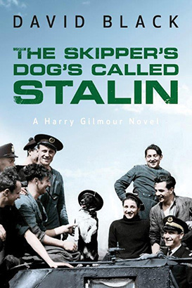 Skipper's Dog's Called Stalin, The
