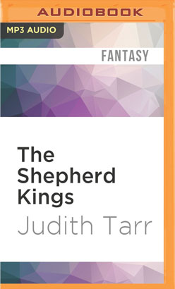 Shepherd Kings, The